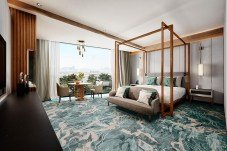 wangfujing-K3-Bedroom-01