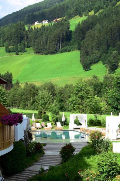 Alpenpalace Luxury Hideaway & Spa Retreat - Credit Solane Roussel (1)