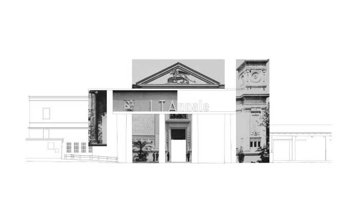 biennale mostra 125 anni