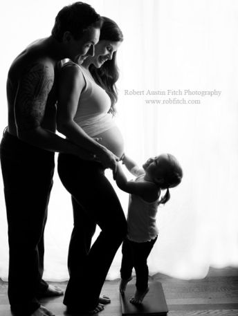 Family maternity photography ideas family pregnancy picture poses with siblings