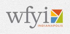 logo-wfyi
