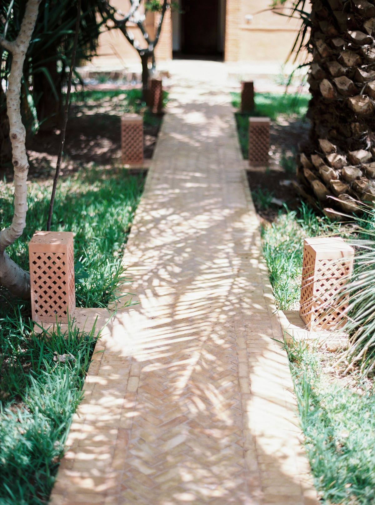 0058-lifestories-mariage-marrakech-2016-TiffxPJ-Maroc-28
