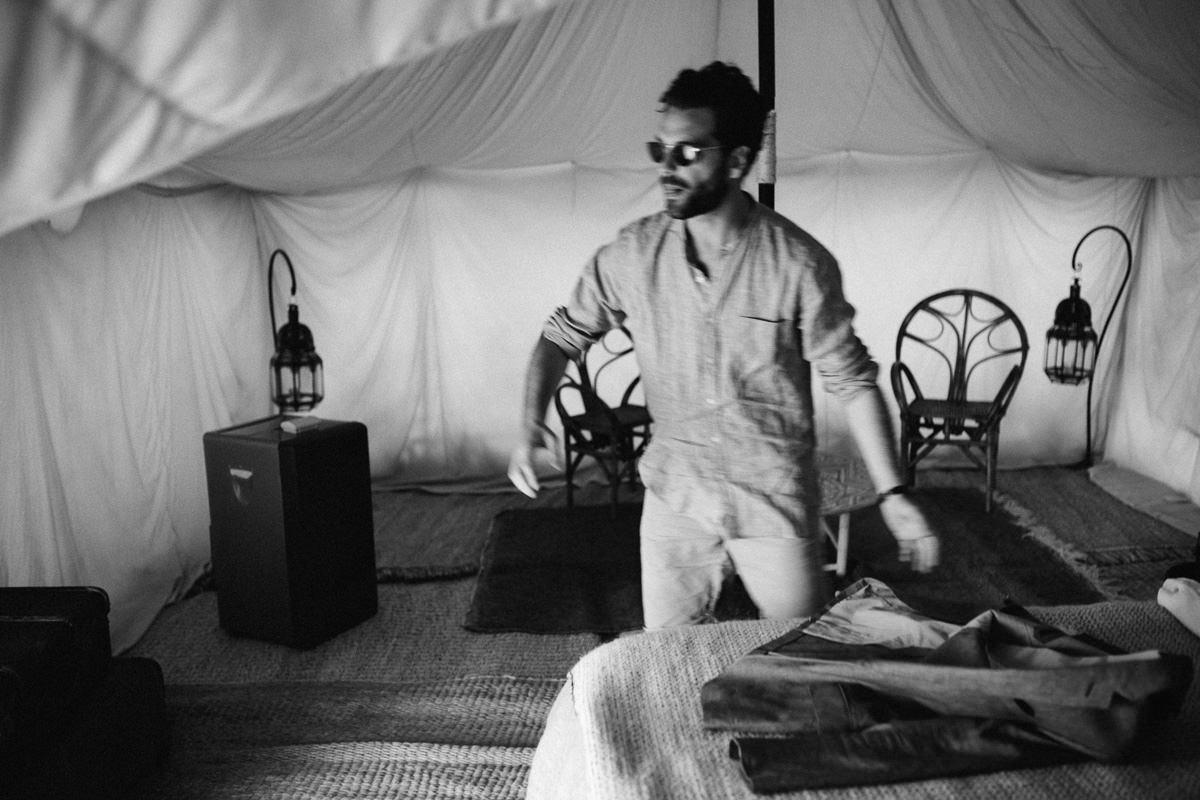0098-lifestories-mariage-marrakech-2016-TiffxPJ-IMG_3432