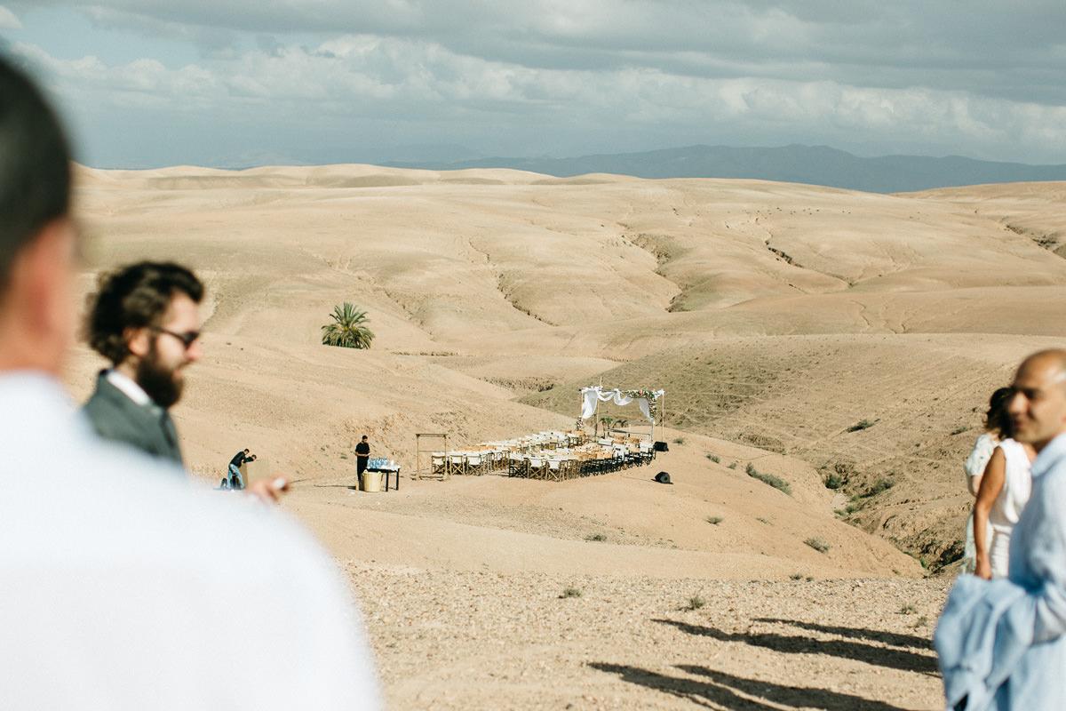 0118-lifestories-mariage-marrakech-2016-TiffxPJ-MK3_9019