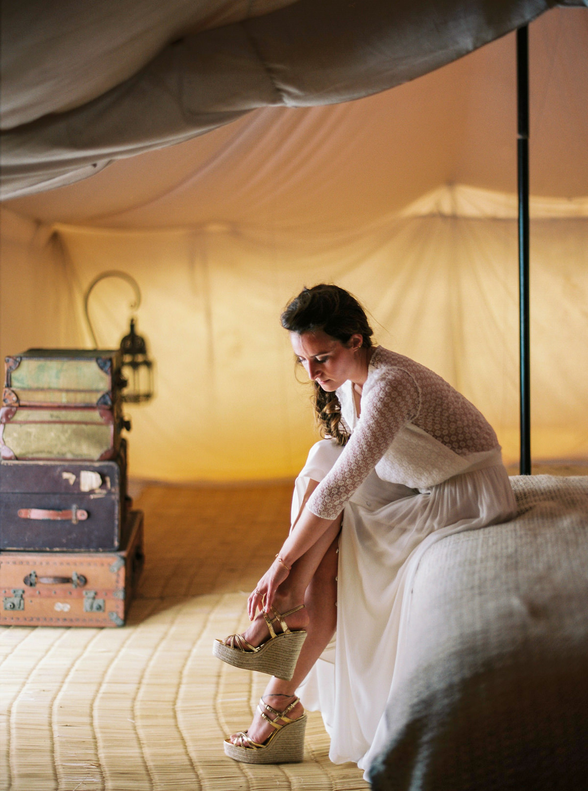0142-lifestories-mariage-marrakech-2016-TiffxPJ-Maroc-66