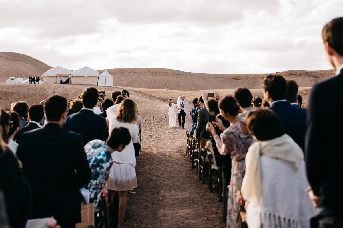 0165-lifestories-mariage-marrakech-2016-TiffxPJ-MK3_9194