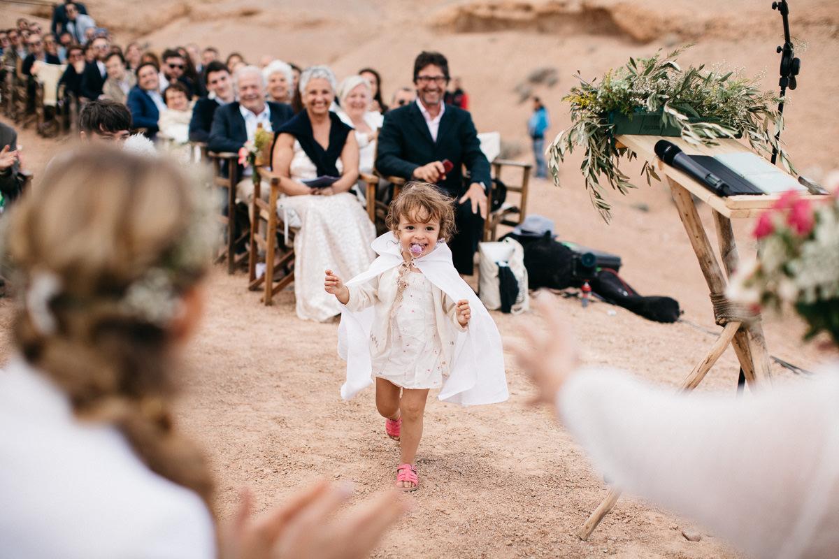 0211-lifestories-mariage-marrakech-2016-TiffxPJ-MK3_9368