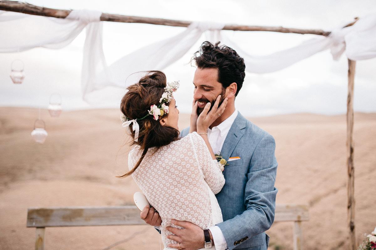 0240-lifestories-mariage-marrakech-2016-TiffxPJ-IMG_3659