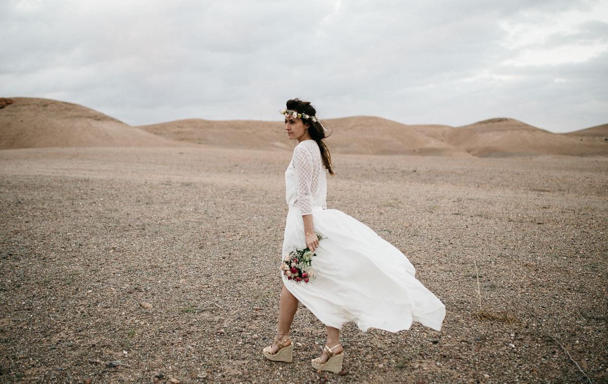 0293-lifestories-mariage-marrakech-2016-TiffxPJ-IMG_3832