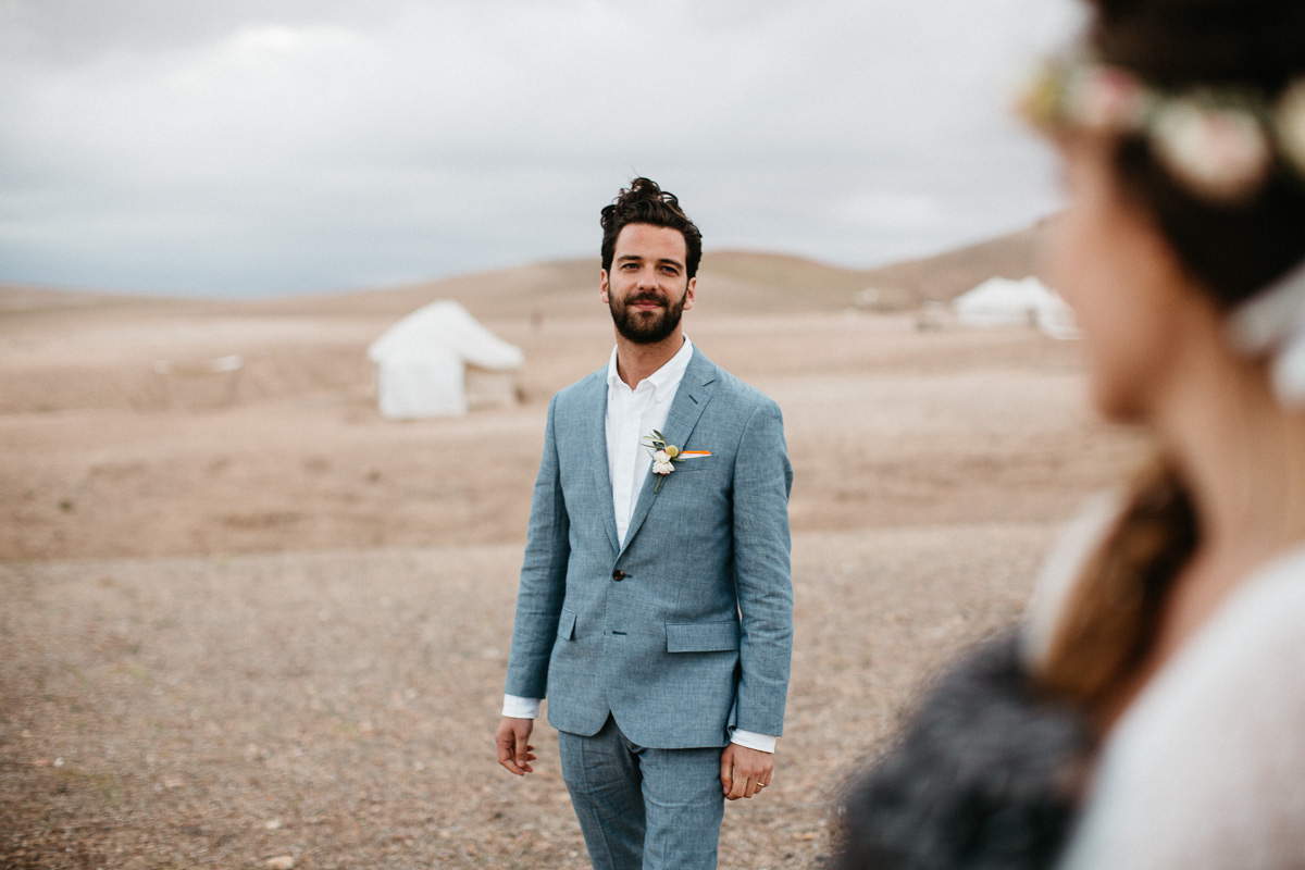 0312-lifestories-mariage-marrakech-2016-TiffxPJ-MK3_9563