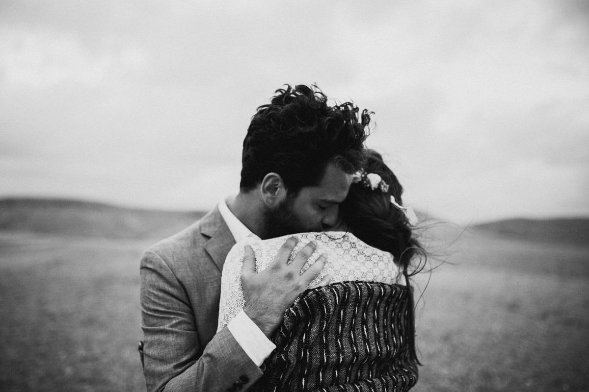 0314-lifestories-mariage-marrakech-2016-TiffxPJ-IMG_3874