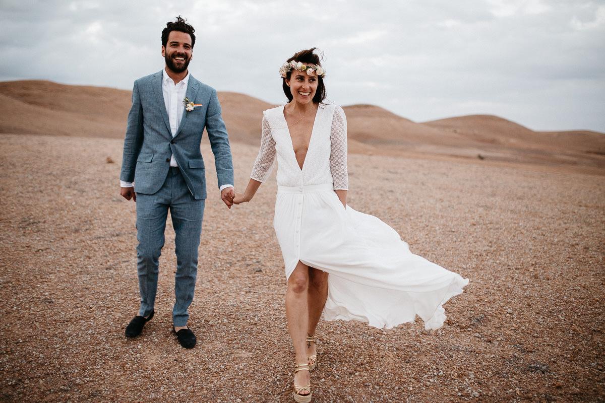 0323-lifestories-mariage-marrakech-2016-TiffxPJ-IMG_3898