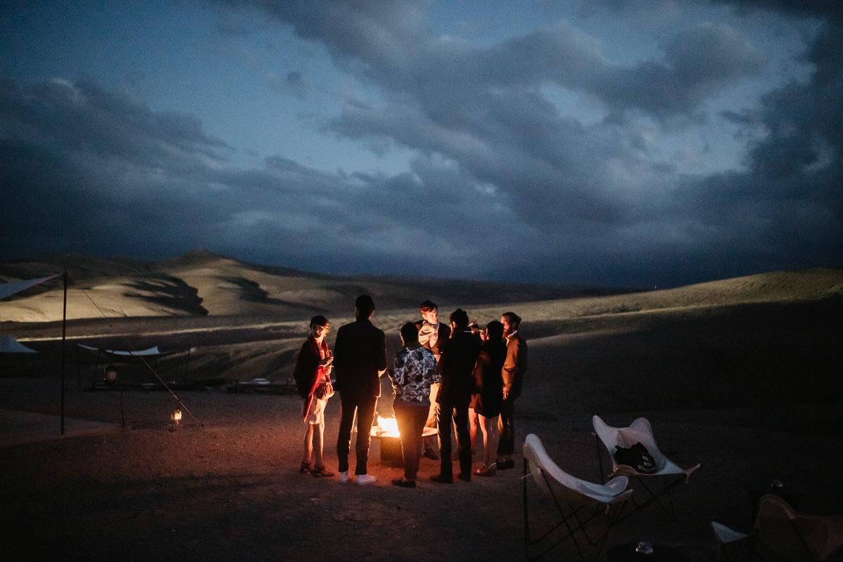 0346-lifestories-mariage-marrakech-2016-TiffxPJ-IMG_3949