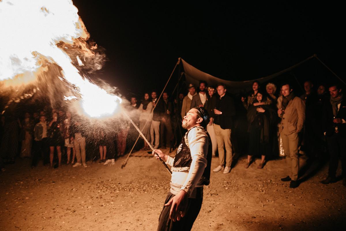 0358-lifestories-mariage-marrakech-2016-TiffxPJ-IMG_7591