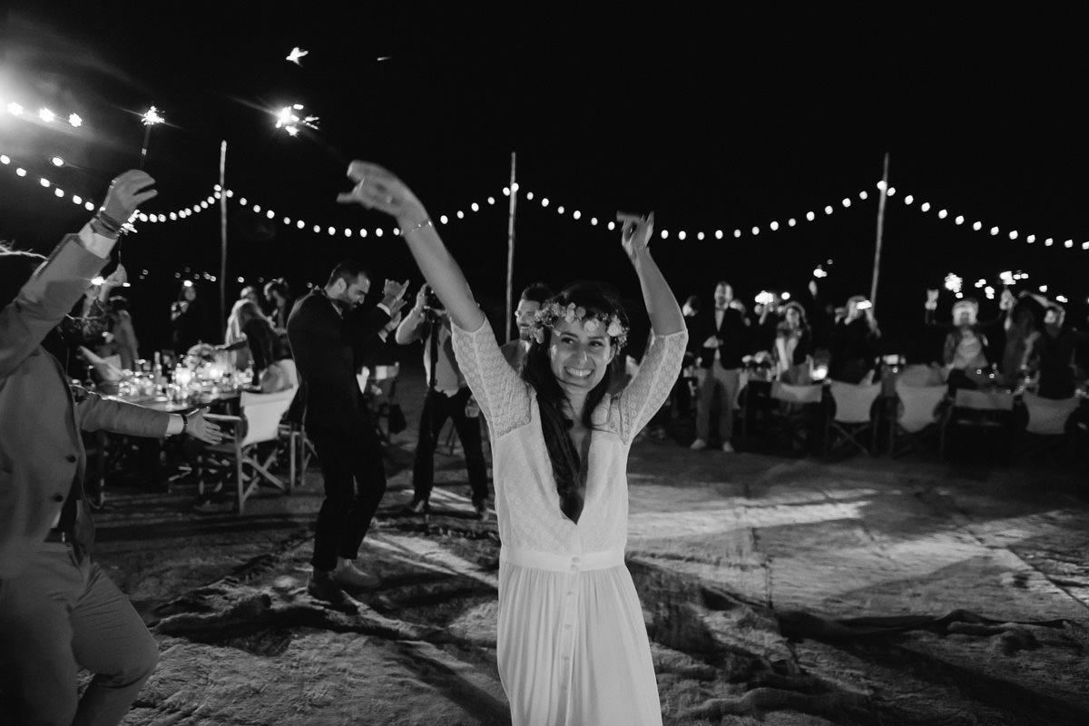0368-lifestories-mariage-marrakech-2016-TiffxPJ-IMG_7660