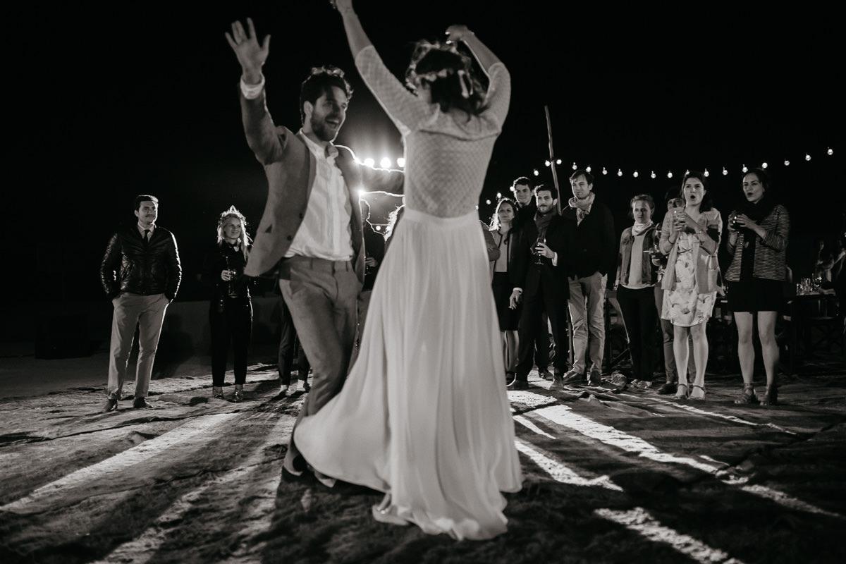 0411-lifestories-mariage-marrakech-2016-TiffxPJ-IMG_7821