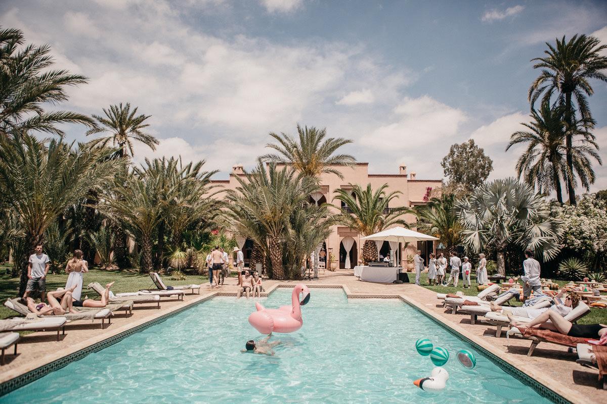 0496-lifestories-mariage-marrakech-2016-TiffxPJ-MK3_0109