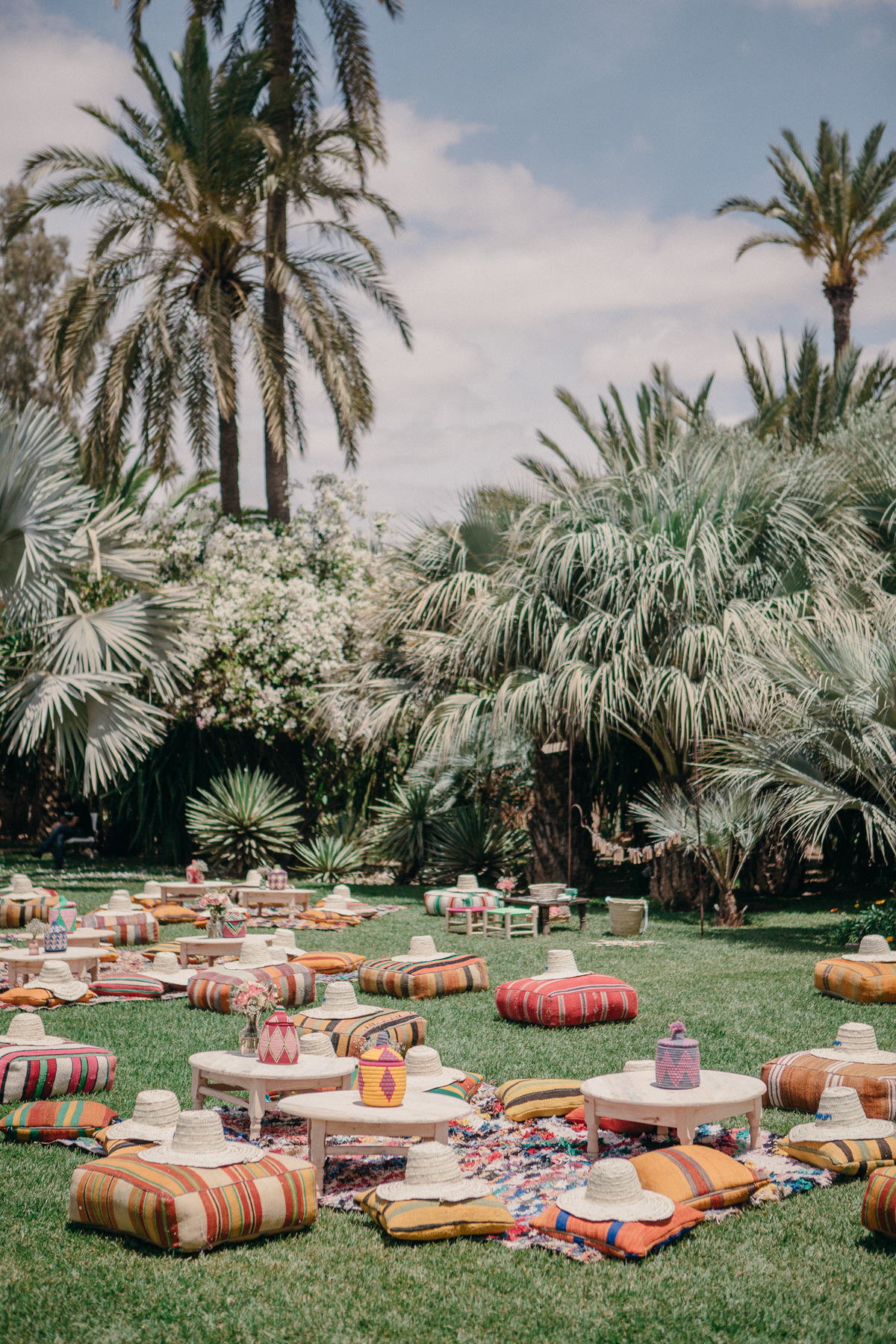 0498-lifestories-mariage-marrakech-2016-TiffxPJ-MK3_0111