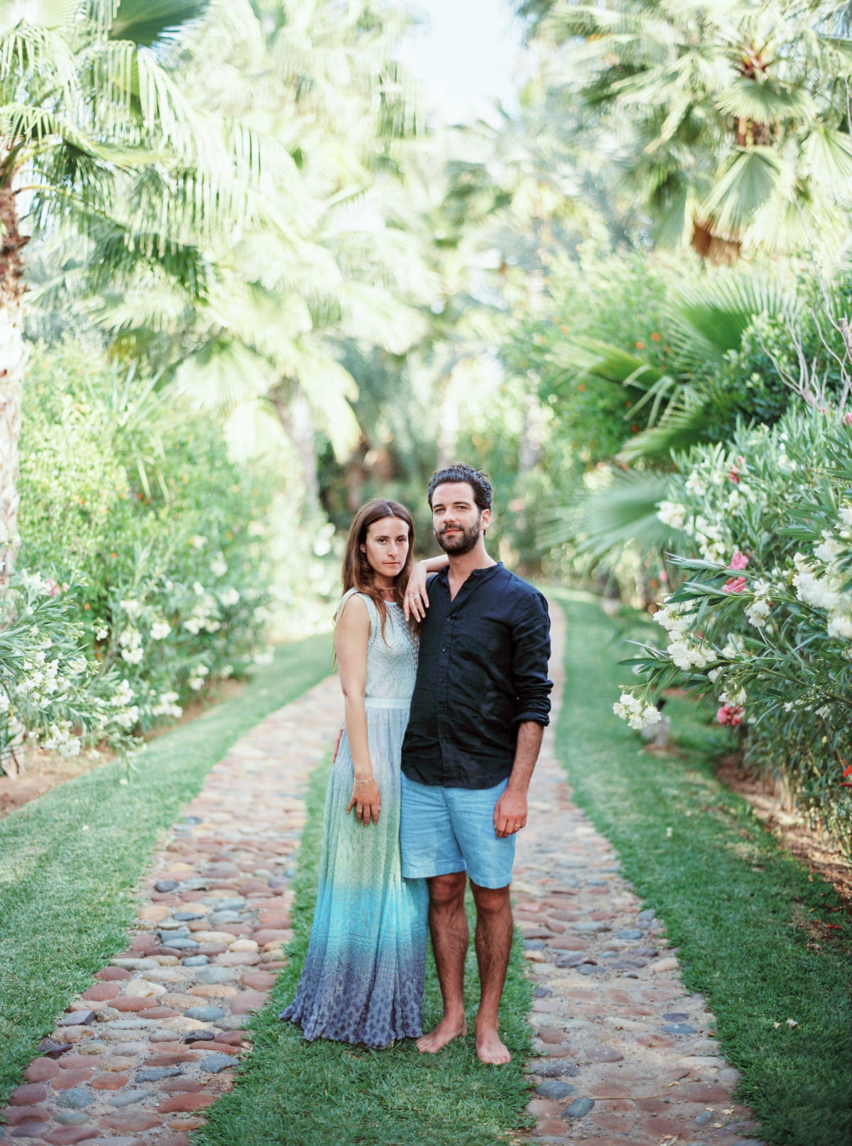0664-lifestories-mariage-marrakech-2016-TiffxPJ-Maroc-127