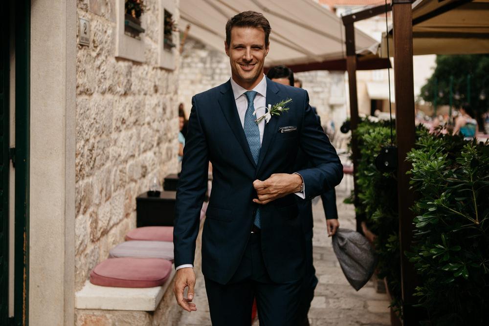 36-0216_Lifestories_wedding_hvar_alex-nick-150723_IMG_0627