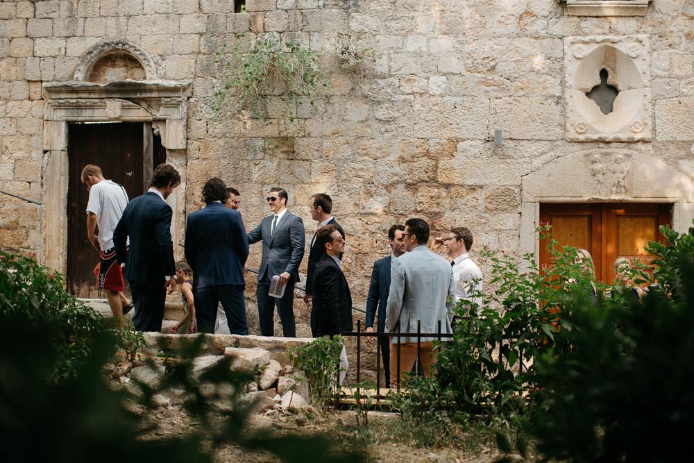 38-0231_Lifestories_wedding_hvar_alex-nick-150723_MK3_0929