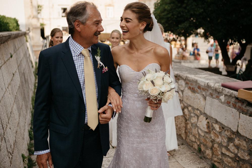 41-0245_Lifestories_wedding_hvar_alex-nick-150723_IMG_0721