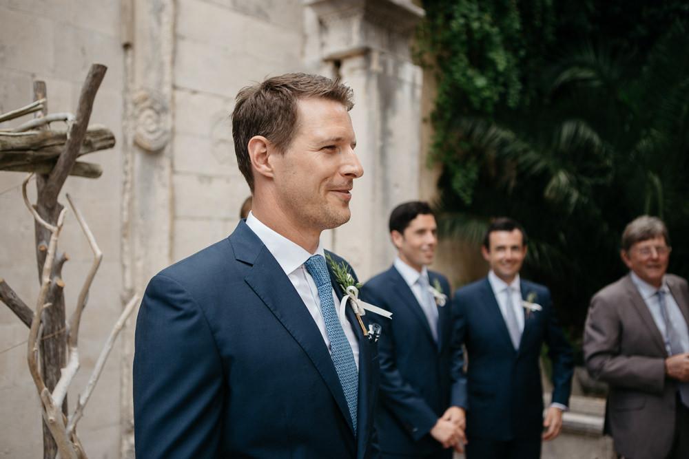 42-0249_Lifestories_wedding_hvar_alex-nick-150723_IMG_0741