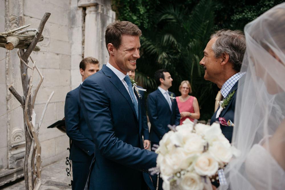 45-0266_Lifestories_wedding_hvar_alex-nick-150723_IMG_0814