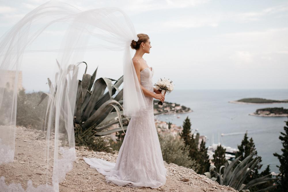 63-0388_Lifestories_wedding_hvar_alex-nick-150723_IMG_1166