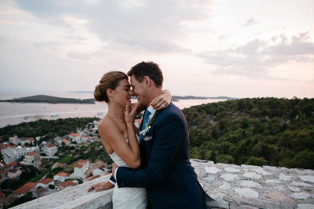 74-0444_Lifestories_wedding_hvar_alex-nick-150723_MK3_1287