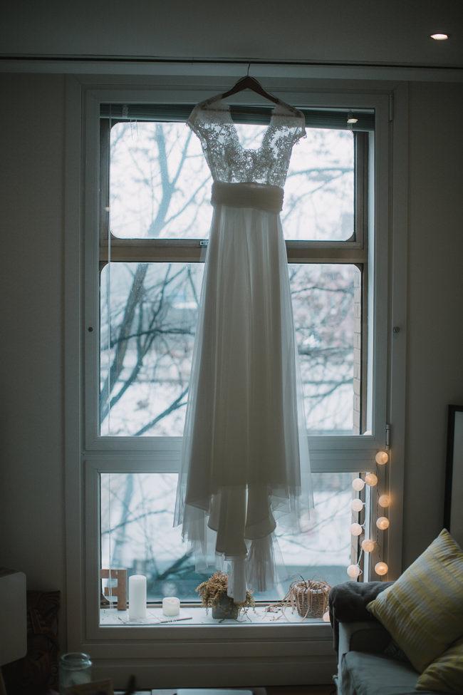 051-lifestories-wedding-photography-london-raph-and-flo-MK3_1708