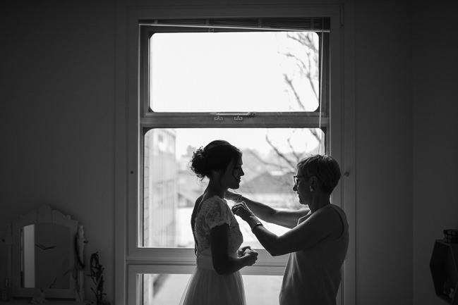 057-lifestories-wedding-photography-london-raph-and-flo-_MG_2706