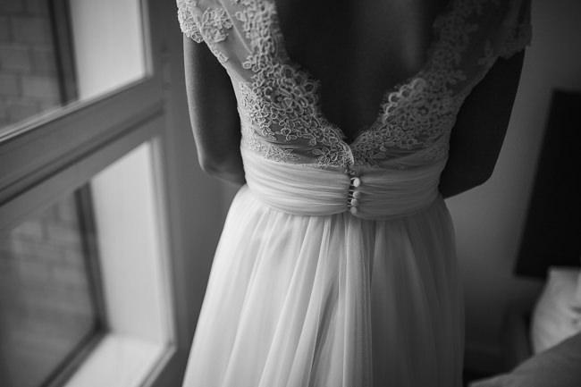 058-lifestories-wedding-photography-london-raph-and-flo-_MG_2709