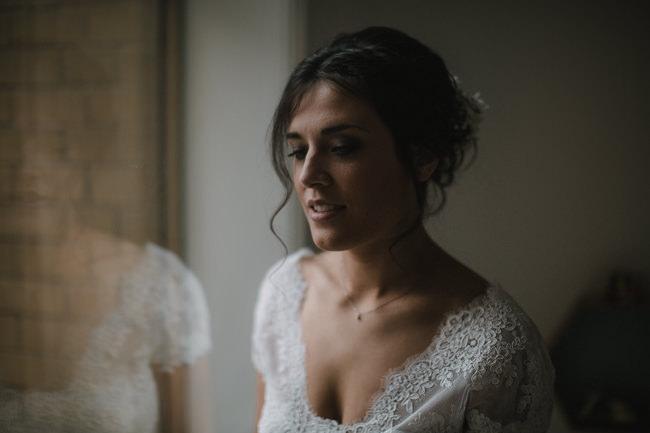 067-lifestories-wedding-photography-london-raph-and-flo-MK3_1757