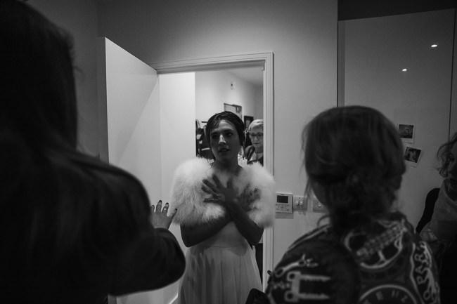 071-lifestories-wedding-photography-london-raph-and-flo-_MG_2741