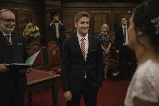 100-lifestories-wedding-photography-london-raph-and-flo-_MG_2815