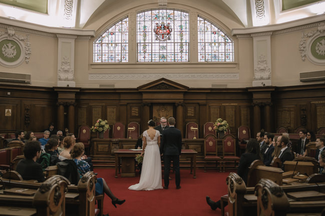 105-lifestories-wedding-photography-london-raph-and-flo-_MG_2825