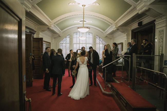 155-lifestories-wedding-photography-london-raph-and-flo-_MG_2896