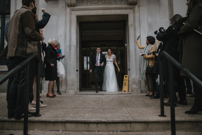 174-lifestories-wedding-photography-london-raph-and-flo-_MG_2934