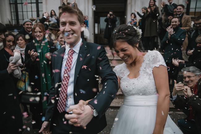 178-lifestories-wedding-photography-london-raph-and-flo-_MG_2958