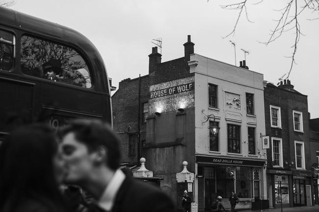 193-lifestories-wedding-photography-london-raph-and-flo-MK3_1961