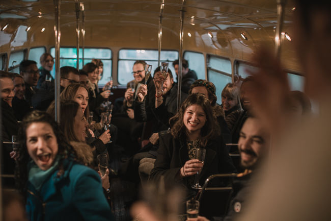 207-lifestories-wedding-photography-london-raph-and-flo-MK3_1984