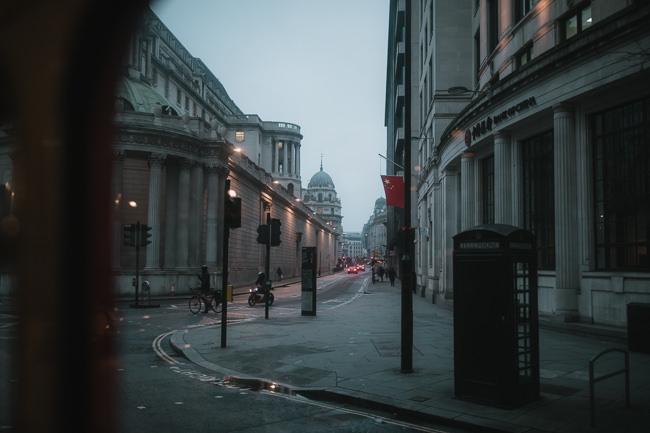 221-lifestories-wedding-photography-london-raph-and-flo-_MG_3028
