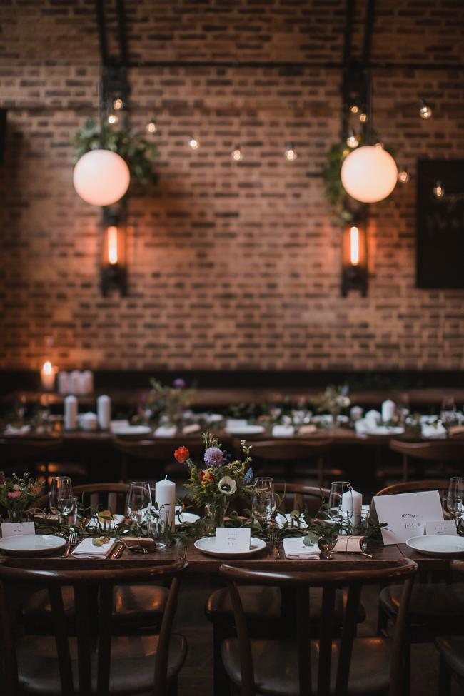 230-lifestories-wedding-photography-london-raph-and-flo-MK3_2031