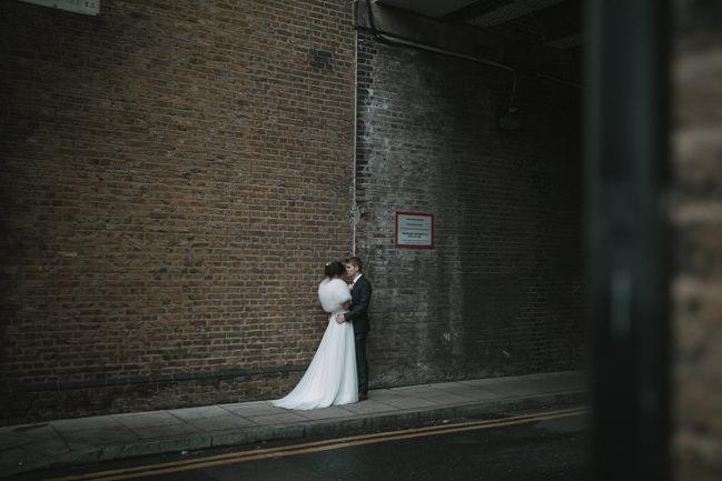 244-lifestories-wedding-photography-london-raph-and-flo-_MG_3070