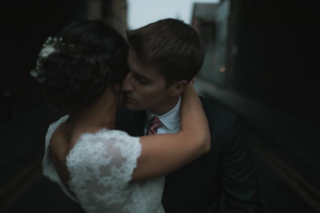 252-lifestories-wedding-photography-london-raph-and-flo-_MG_3082