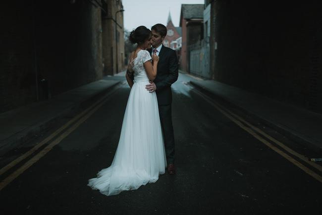 259-lifestories-wedding-photography-london-raph-and-flo-_MG_3102