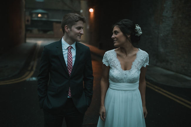 263-lifestories-wedding-photography-london-raph-and-flo-_MG_3122