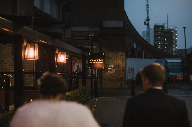 268-lifestories-wedding-photography-london-raph-and-flo-MK3_2058
