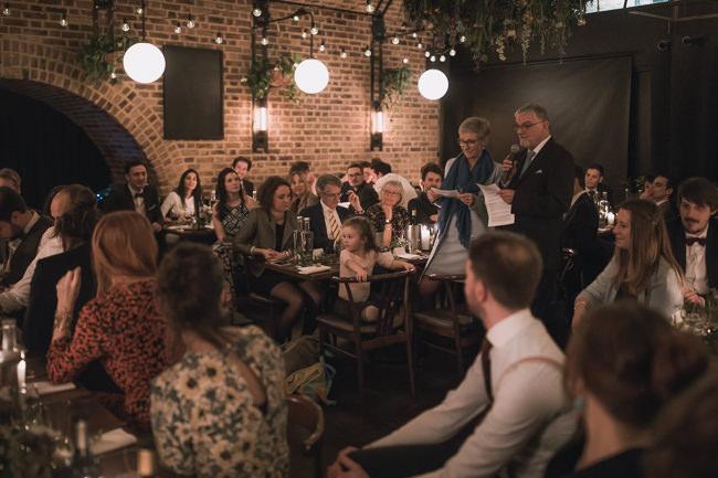 338-lifestories-wedding-photography-london-raph-and-flo-_MG_3281